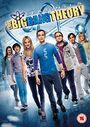 The big bang theory season 1-6.jpg
