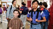 Young Sheldon 1x15