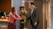 The Big Bang Theory S9x11