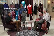 The Big Bang Theory S8x12