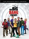 The big bang theory season 9-0.jpg