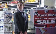 Young Sheldon 1x18