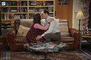 The Big Bang Theory S8x24