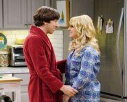 The Big Bang Theory S9x16