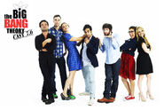 TBBT-Cast-the-big-bang-theory-24522405-837-561