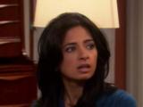 Priya Koothrappali