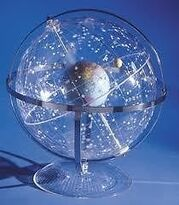 Celestial globe.jpg