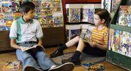 Young Sheldon 1x04