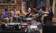 The Big Bang Theory S8x15