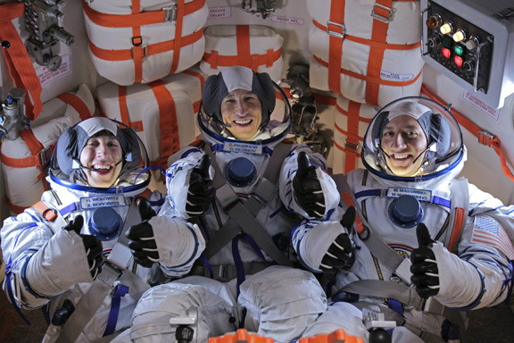 Astronaut with actors.png