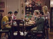 The Big Bang Theory S8x18