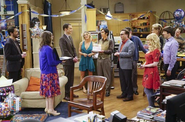 The Big Bang Theory S9x17