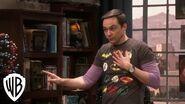 The Big Bang Theory The Final Days of The Big Bang Theory Warner Bros