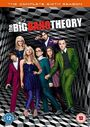 The big bang theory season 6-0.jpg