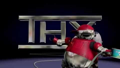 THX Tex2 Moo Can