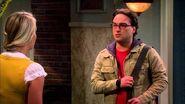 The Big Bang Theory I Love You Season 6 - Warner Bros