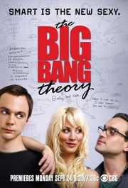 Big bang theory poster.jpg