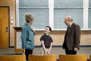 Young Sheldon 1x19