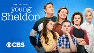 Young-Sheldon-2.jpg (1)