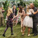 Everyone at before wedding reception.jpg