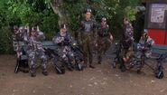 All play paintball 2