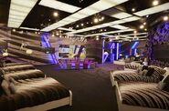 BB17 Bedroom