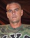 Adriano de Castro