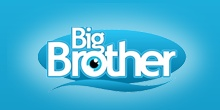 Big Brother Finland 8