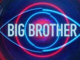 Big Brother Australia (franchise)