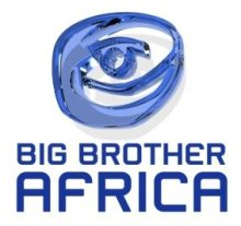 Big Brother Africa 3