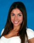 BBB11 Maria Small.png