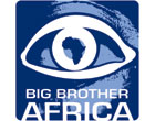 Big Brother Africa 1