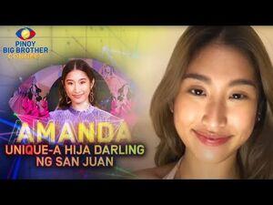 Ang_Unique-a_Hija_Darling_ng_San_Juan--AMANDA_ZAMORA!