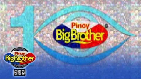 Pinoy_Big_Brother_10_Teaser_Soon_on_ABS-CBN!