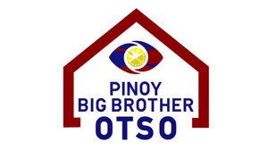 PBB8 Logo - Official.jpg