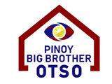 Pinoy Big Brother: Otso