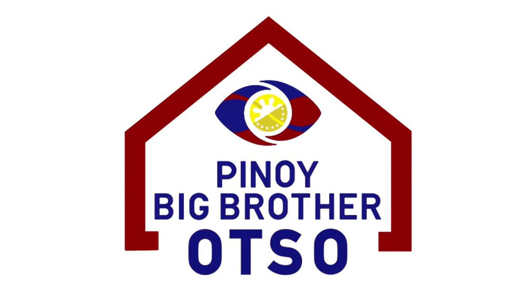 Pinoy Big Brother Otso Big Brother Wiki Fandom Watch here your favourite pinoy tambayan channel replay tv shows online. pinoy big brother otso big brother