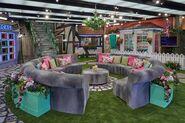 BB18 Living Room