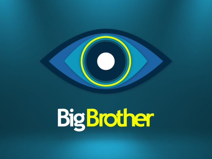 Big Brother Germany 13