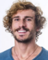 BBB19 Alan Small.png
