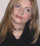 Ana María Giraldo