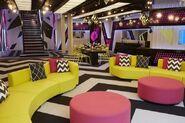 BB17 Living Room