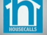 House Calls: The Big Brother Talk Show