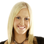 Lauren Clayton