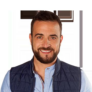 Danilo Acquino