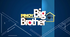 PBB7 Official Logo.png