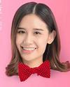 Xie Sitong