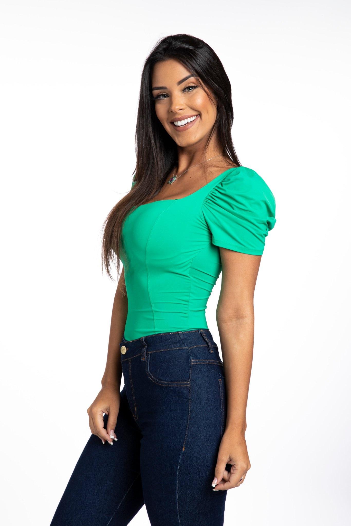 Ivy Moraes