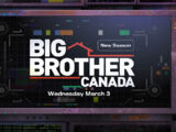 Big Brother Canada 9