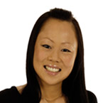 Elise Chen